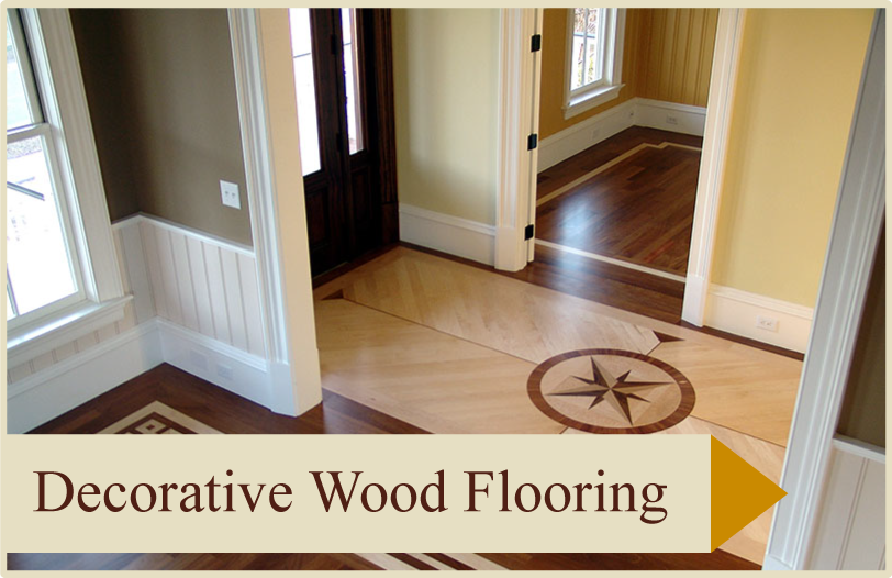 Laminate Flooring Gold Coast Flooring Supply
