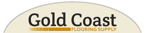 Gold Coast Flooring Supply
