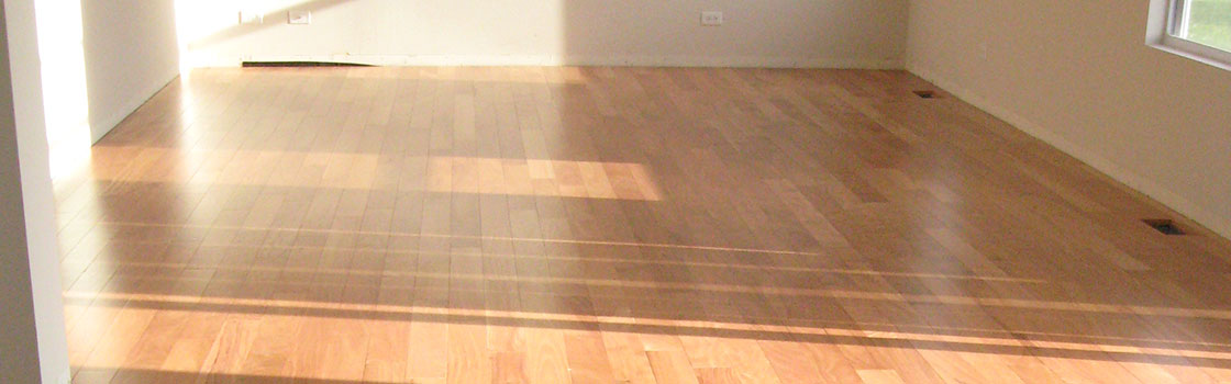 Prefinished Wood Flooring Gold Coast Flooring Supply
