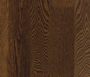 red_oak_walnut_edition