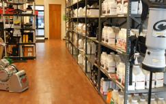 Floor Care & Supplies 3