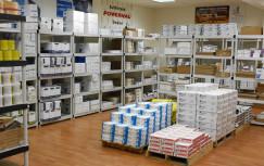 Floor Care & Supplies 4