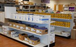 Floor Care & Supplies 5