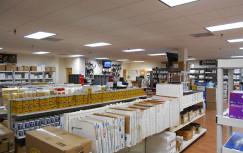 Floor Care & Supplies 7
