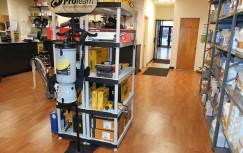 Floor Care & Supplies 8
