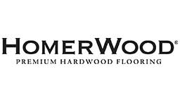 manufacturers_0001_homerwood