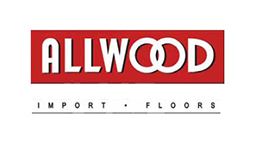 manufacturers_0004_Allwood