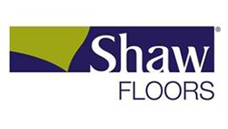 manufacturers_0010_shaw