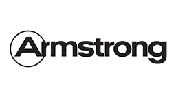 manufacturers_0015_armstronglogo2