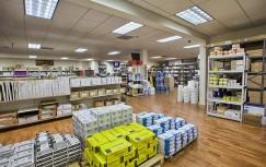 Floor Care & Supplies 9