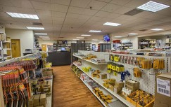 Floor Care & Supplies 10
