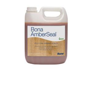 Bona-Amberseal320