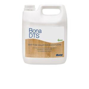 Bona-DTS320