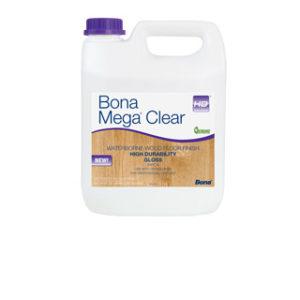 Bona-Mega-Clear320