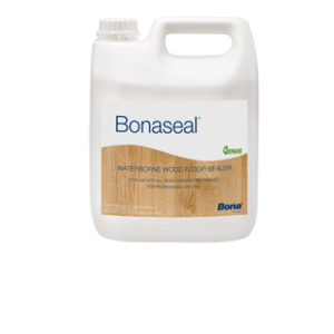 Bonaseal320
