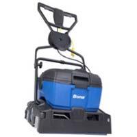 Power-Scrubber320