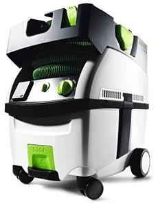 ct-midi-hepa-dust-extractor-584165-1