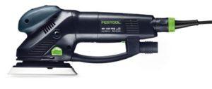 rotex-ro-150-feq-multimode-sander-571810-1